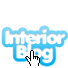 Interior Blog Ranking