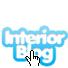 Interior Blog Ranking