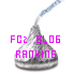 FC2 Blog Ranking